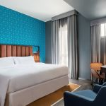 Hotel Four Points by Sheraton Milano Centre