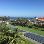 Pullman Danang Beach Resort