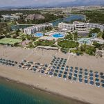 TUI BLUE Side Family Resort