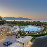 Georgioupolis Resort Aquapark & SPA