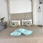 Kastri Boutique Beach