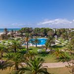 TUI BLUE Oceana Suites - Adults only