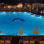 SuneoClub Side Aquamarin Resort & Spa
