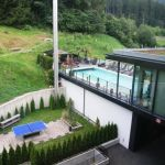 Holiday Inn Schindellegi