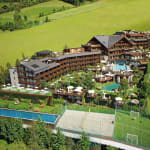 Hotel Andreus Golf & Spa Resort