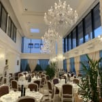 Grand Hotel Palladium Munich