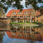 STRANDHAUS - Boutique Resort & Spa