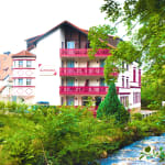 Regiohotel Germania