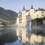 Hotel ADLER Spa Resort DOLOMITI