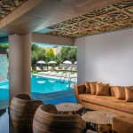 Anesis Blue Boutique Hotel