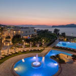 Hotel Cretan Royal Dream