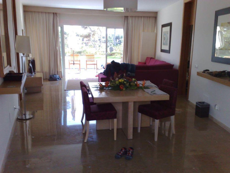 Wohnzimmerz: Wohnzimmer Blau With TapetenDesign Eleganz Also ...