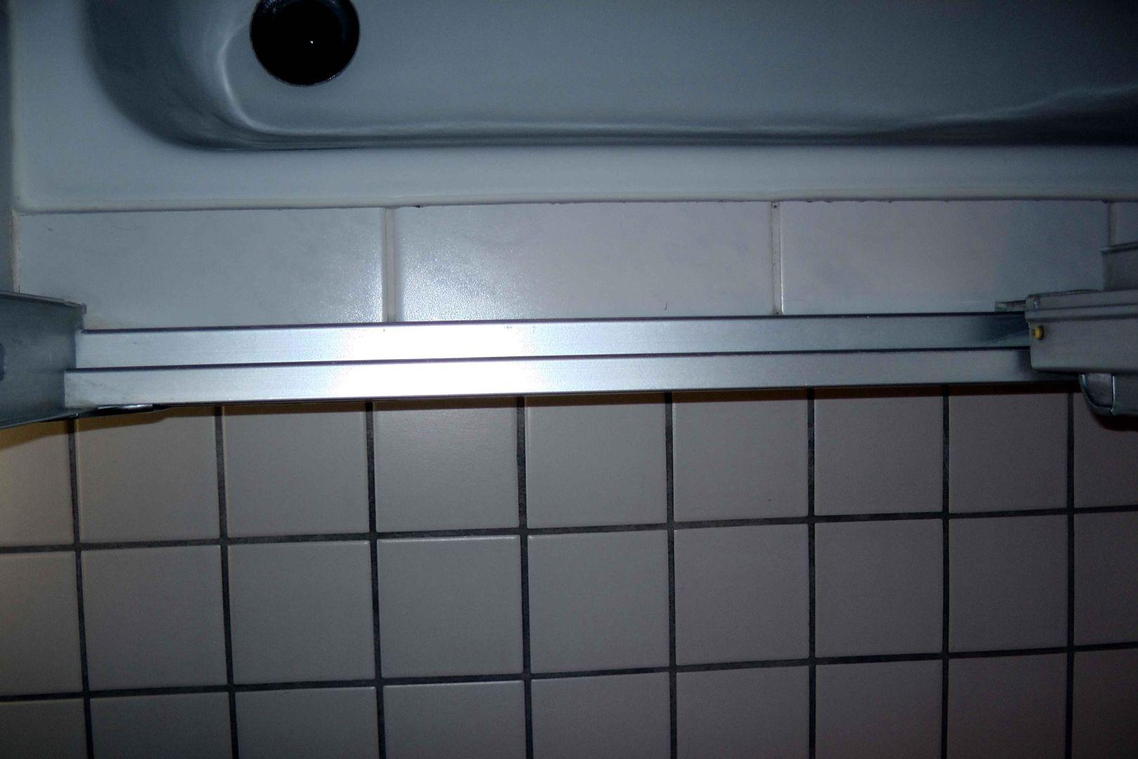 entlüftung badezimmer | bnbnews.co