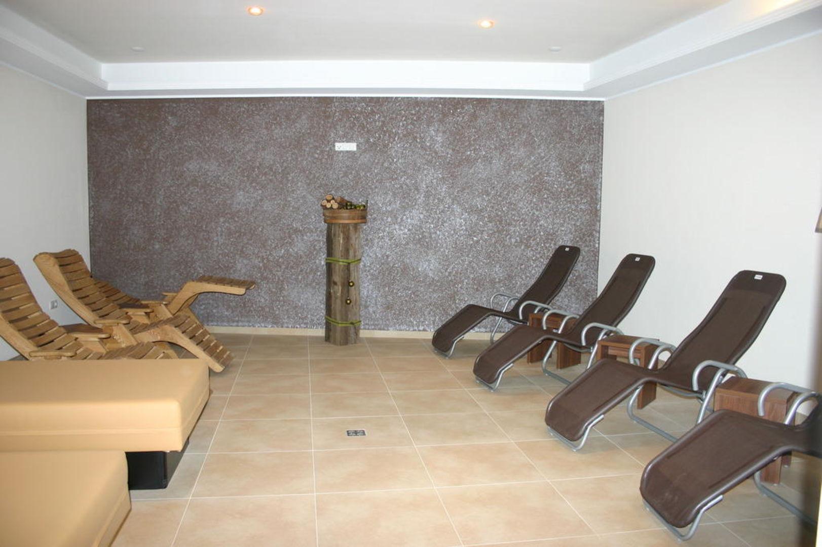 wohnzimmerz: badewanne im schlafzimmer with freistehende badewanne, Schlafzimmer entwurf