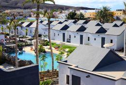 R2 design bahia playa in tarajalejo holidaycheck for Designhotel fuerteventura
