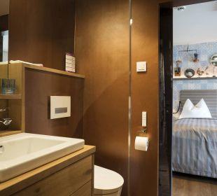 Provence Fluss- und Bergblick Deluxe Plus Kufstein Boutique Hotel Träumerei #8 by Auracher Löchl