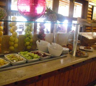 Dessert Arena Inn Hotel, El Gouna