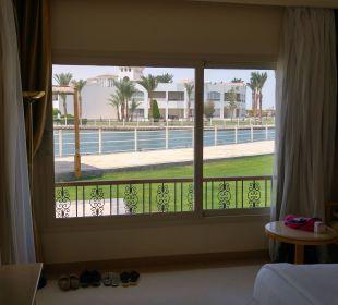 3112 Dana Beach Resort