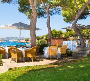Restaurant Hotel Bendinat