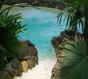 Schwimmbad Center Parcs Het Heijderbos