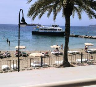 Herrlich Hotel Ibiza Playa