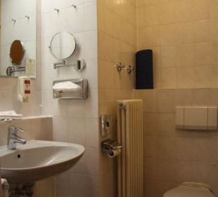 Bad Achat Premium Hotel Neustadt/Weinstraße