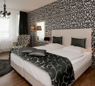 Appartement Residence Hotel Residence Bremen