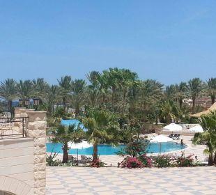 Aussenansicht Brayka Bay Resort
