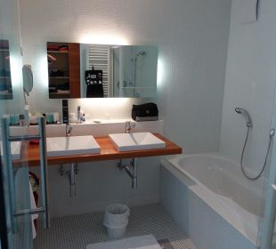 Bad Beauty & Wellness Resort Hotel Garberhof