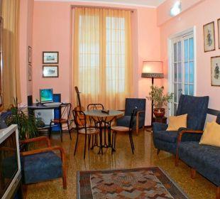 Altro Hotel Cairoli