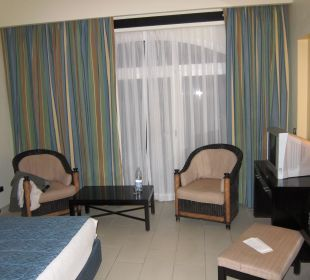 Superior Hotel Reef Oasis Blue Bay