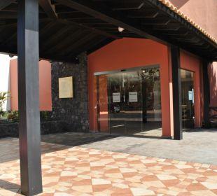 Barcelo Hotel Barcelo Jandia Playa