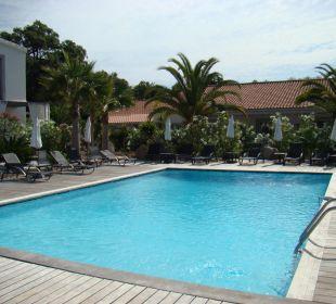 Pool Golfe Hotel