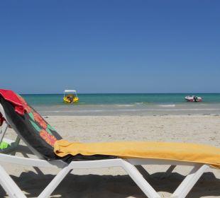 Relax TUI MAGIC LIFE Penelope Beach