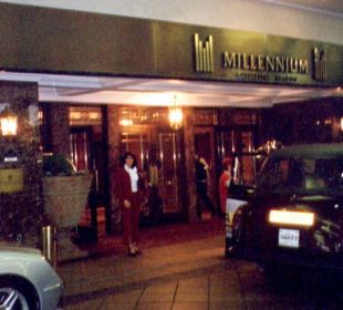 London, Millenium Gloucester Hotel Hotel Millennium Gloucester