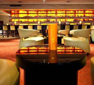 Dorint Hotel am Heumarkt - Harry´s New York Bar Dorint Hotel am Heumarkt Köln
