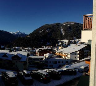 Wunderschönes Panorama Hotel Castel