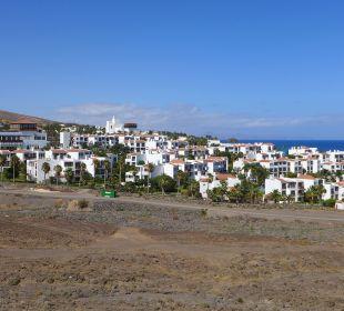 Fuerteventura Princess Fuerteventura Princess