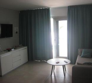 Zimmer Hotel Las Costas
