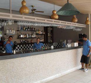 Ein wichtiges Team Club Big Blue Suite Hotel