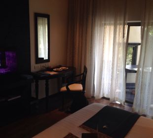 Zimmer Anantara Bophut Resort & Spa