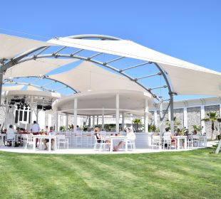 Maxx Royal Belek Golf Resort Maxx Royal Belek Golf Resort