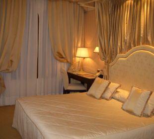 Zimmer Hotel A La Commedia