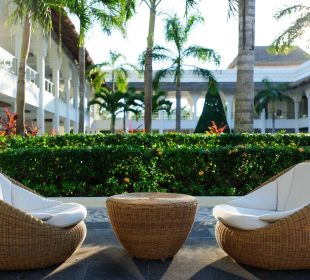 La Plaza Grand Riviera Princess All Suites & Spa Resort