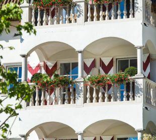 Hotel Hotel Hanswirt