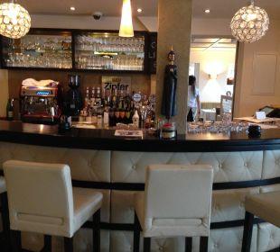 Persönliche Bar Hotel Castel