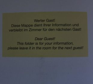 Katalogbeschreibung AlpineResort Zell am See