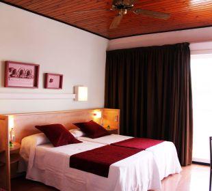 Habitación Superior Hotel Xaine Park