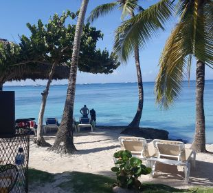 Strand Dreams La Romana Resort & Spa
