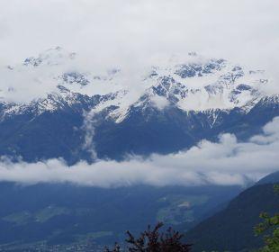 Ortler Gebirge Beauty & Wellness Resort Hotel Garberhof